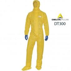 Disposable Coverall DELTACHEM DT300 VENITEX