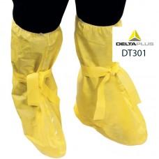 DT301 DELTACHEM VENITEX