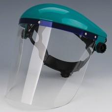 Protective screen DSC613301