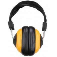 Headset HS2019587