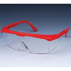 Protective goggles TITAN HD10703