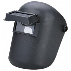 Hedging welding mask HS3020