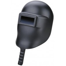 Handheld electric welding masks KM3017