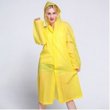 Single pieces Dry raincoats Binovo M 6078