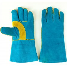 Spilk gloves ME74295LK