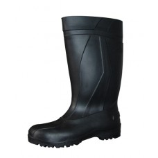 Heavy Duty PVC Safety Boots PVC 015