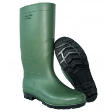 Light Duty PVC Boots PVC 020GB