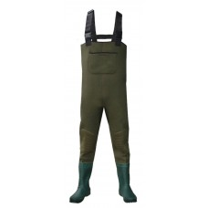 Neoprene Chest Wader OCW 002