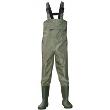 Nylon Chest Wader NCW 002