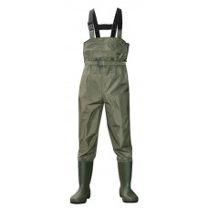 Nylon Chest Wader NCW 003