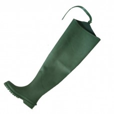 One Piece Rubber Hip Wader CT 23