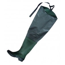 Oxford Rubber Hip Wader CCW 001