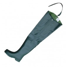 Rubber Hip Wader CT 22
