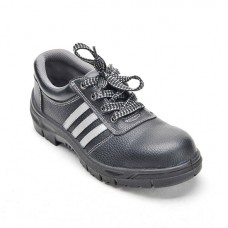 Work shoes LBX020