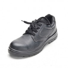 Safety shoes LBX018