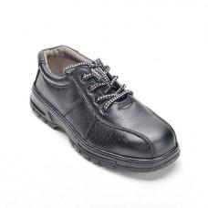 Safety shoes LBX017