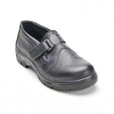 Safety shoes LBX014