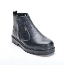 Safety shoes LBX012