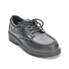 Safety shoes LBX010