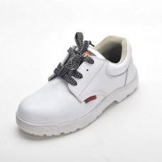 Safety shoes LBX009
