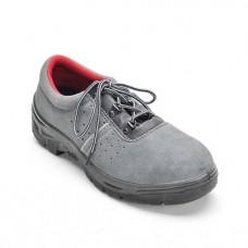 Safety shoes LBX008