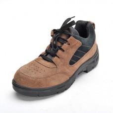 Safety shoes LBX007