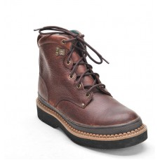 Safety shoes FMP002