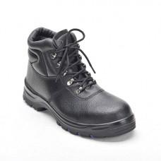 Safety shoes LBX002