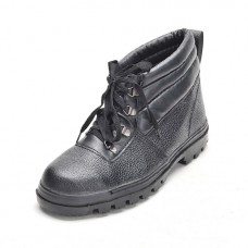 Safety shoes LBX001