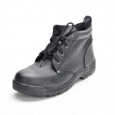Safety shoes BP9930-1