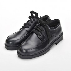 Safety shoes BP9503