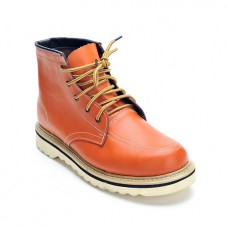 Safety shoes PNM566