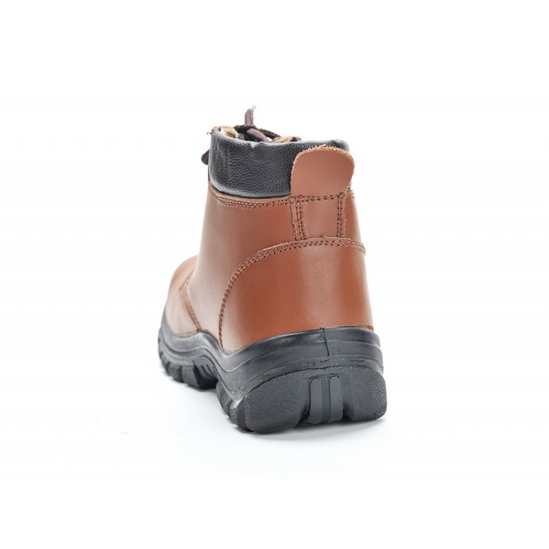 Safety boots ZH04