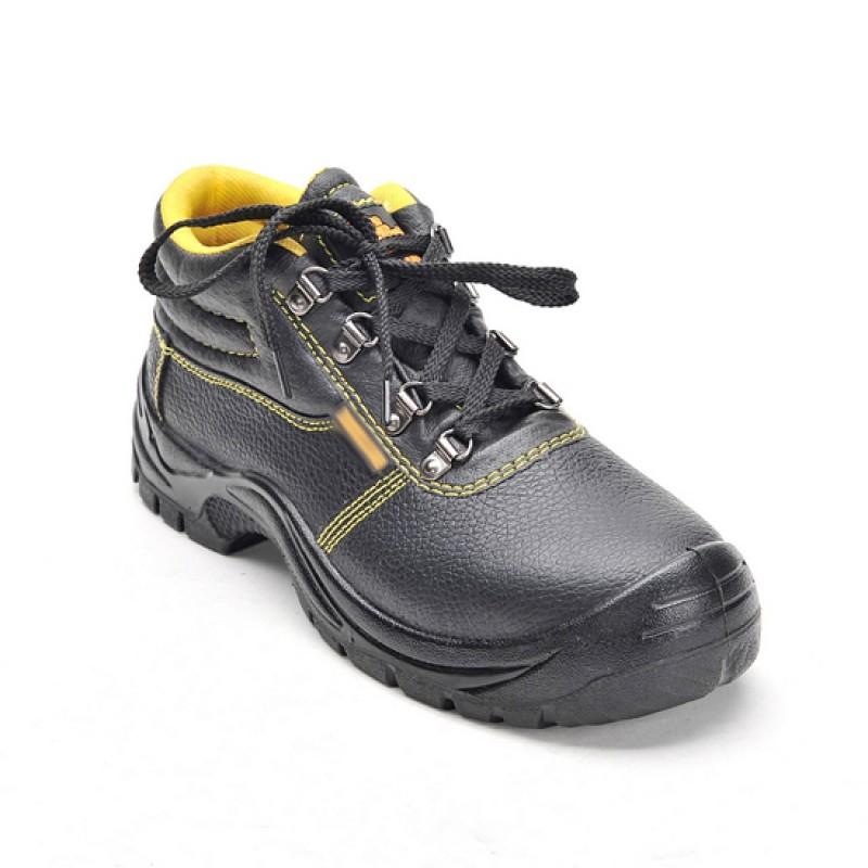 Safety boots WM003-1