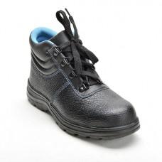 Safety shoes QT306