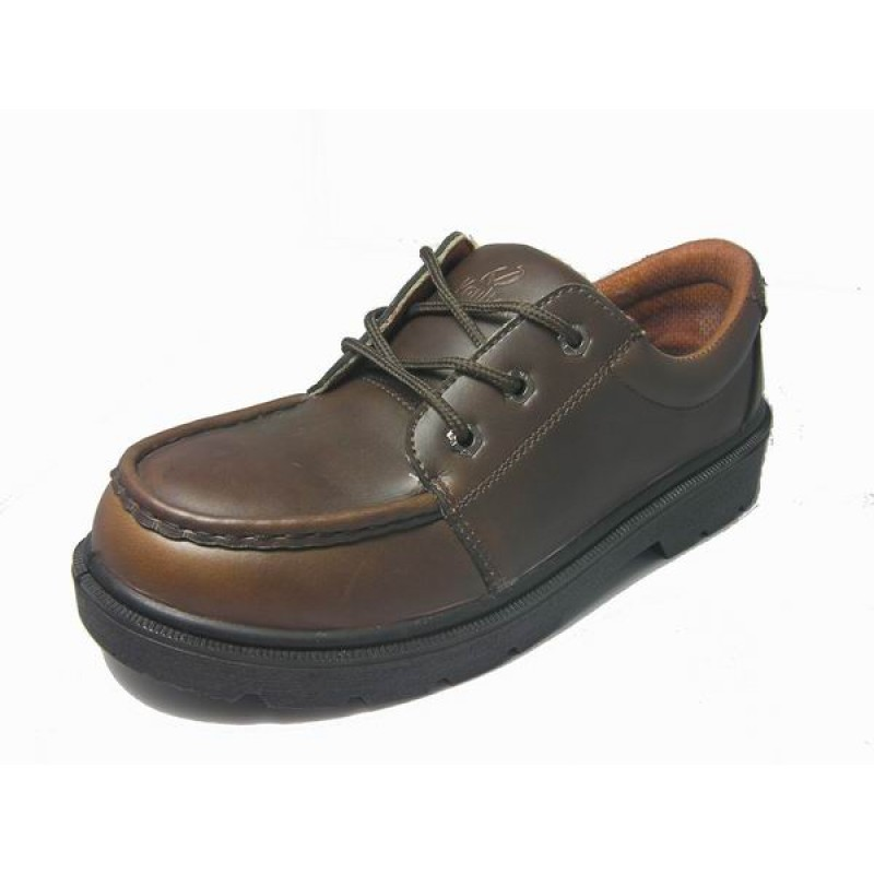 Chemical-protective boots Fanotek N 77126A