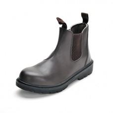 Safety shoes QT302