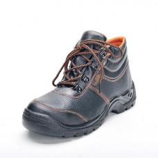 Safety shoes QT301