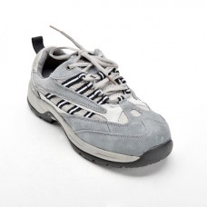 Safety shoes RT5109