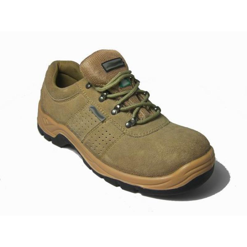 Breathing work boots Fanotek N 786