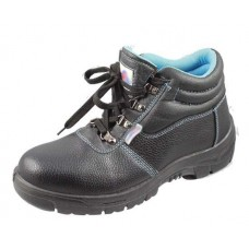 Safety shoes WM004