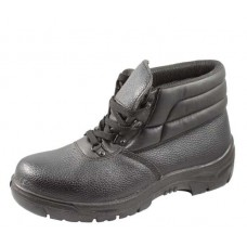 Safety shoes WM002