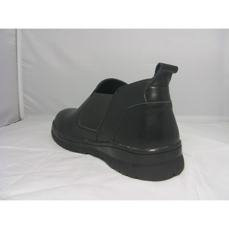 Work boots MCX001