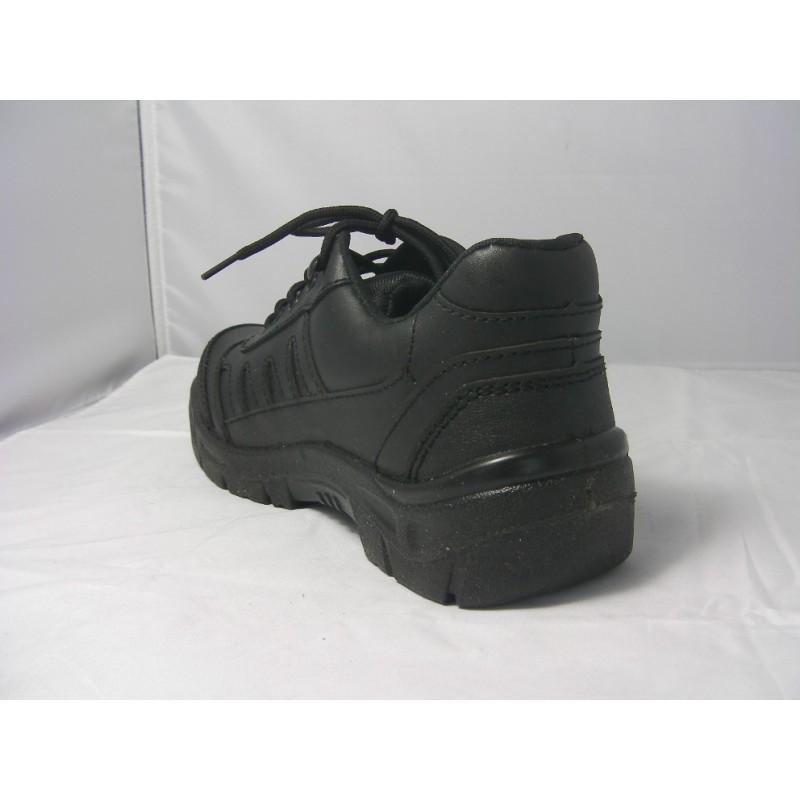 Half-boots ST002