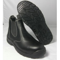 Work boots ST004