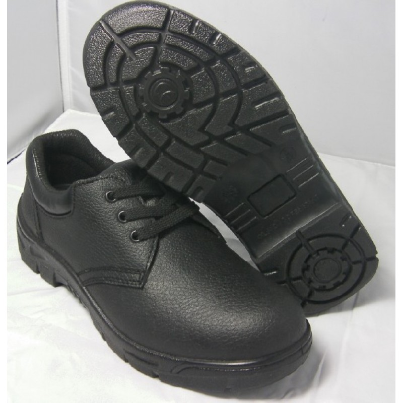 Protective boots ST001