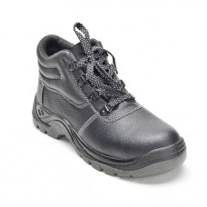 Work leather boots LBX015