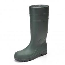 Rubber boots PVC-006