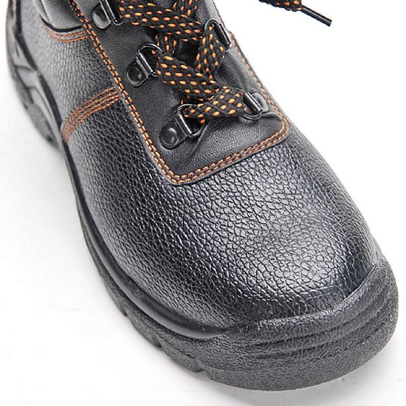 Protective boots LBX013