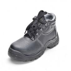 Work boots LBX011